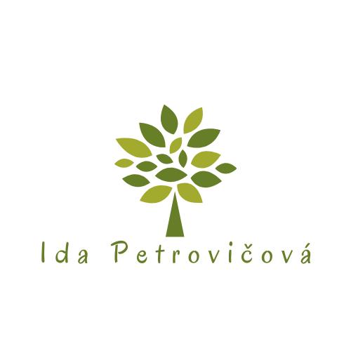 Ida Petrovičová